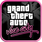 Grand Theft Auto: Vice City by RockStar Games