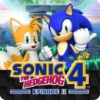 Sonic 4 Episode II Lite by SEGA