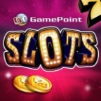 GamePoint Slots Casino