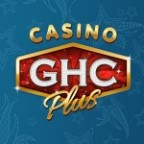 Game House Casino Plus