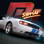 Nitro Nation Stories by Creative Mobile