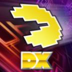 PAC-MAN® Championship Edition DX by Bandai Namco