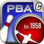PBA Bowling Challenge by Concrete Software