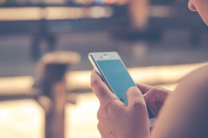 How-to-Leverage-the-Power-of-Mobile-Surveys-for-More-Effective-Marketing