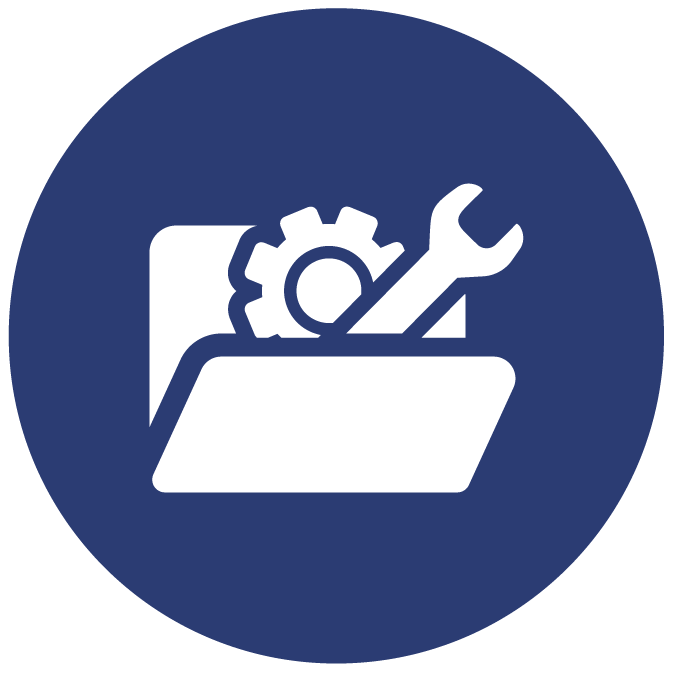 icons-17_tools-support