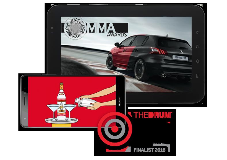 omma-digital-trends-award