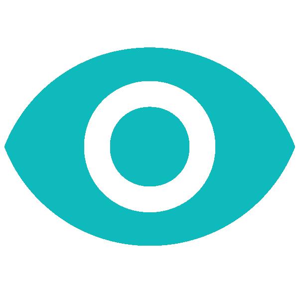 immr-icons-hvuc