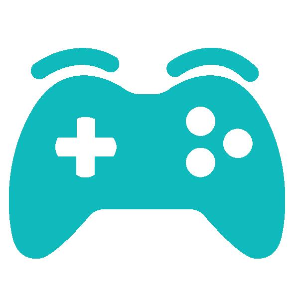 immr-icons-ux-design