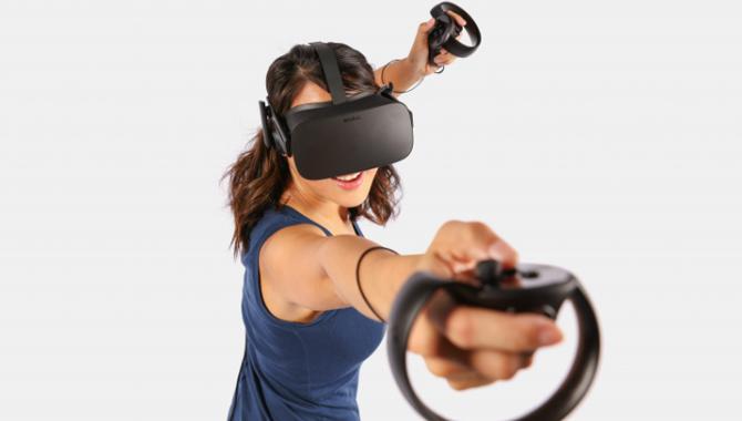 uploadvr-oculus