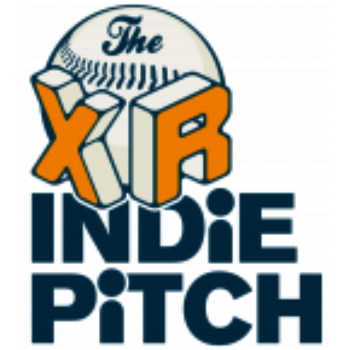 The XR Indie Pitch